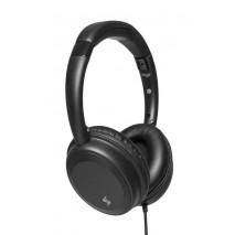 Stagg SHP-3000H fejhallgató