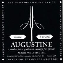 Augustine Classic Label Augustine klasszikus gitár húr