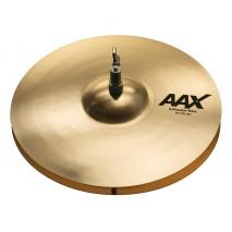 """Sabian AAX X-Plosion BR 14"""" lábcintányér"""