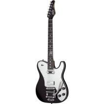 Schecter Pete Dee Elektromos gitár