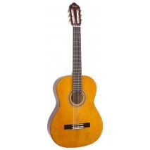 Valencia VC104-NAT klasszikus gitár
