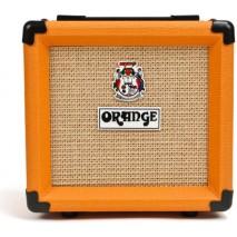 Orange PPC108 Gitár hangláda