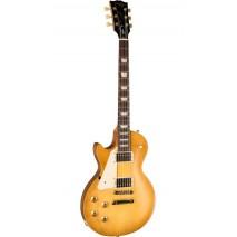 Gibson Les Paul Tribute Satin Honeyburst LH elektromos gitár