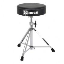 Gibraltar RK108 Rock Round dobszék