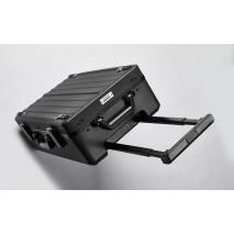 BOSS BCB-1000 pedáltartó doboz