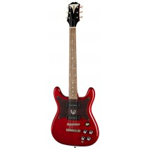 Epiphone Wilshire P-90s elektromos gitár