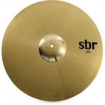 """Sabian SBR2012 20"""" RIDE"""