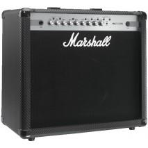 Marshall MG101CFX gitárkombó