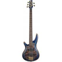 Ibanez SR2605L-CBB balkezes elektromos basszusgitár