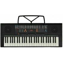 Pianonova YM568 szintetizátor