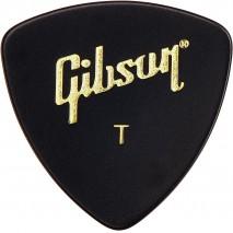 Gibson APRGG-73T pengető