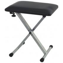 Gewa szintetizátor szék