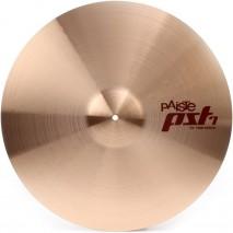 "Paiste PST7 19"" Thin Crash cintányér"