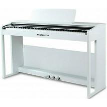 Pearl River VP-119S fehér digitális zongora