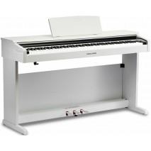 Pearl River V03 fehér digitális zongora