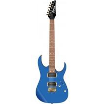 Ibanez RG421G-LBM elektromos gitár