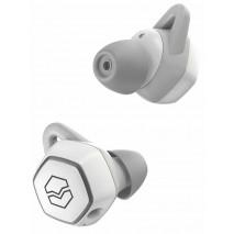 V-Moda HEXM-PR-WH vezeték nélküli fülhallgató