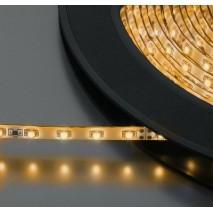 LEDS-10MP/WWS, lED-ek, strips