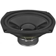 SPM-205/4 Hi-Fi basszushangszórók