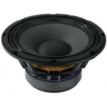 SP-8/150 PRO kompakt PA basszussugárzó