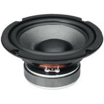 SPH-200TC, hi-Fi basszus és szubasszus hangszóró
