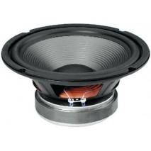 SPH-250TC, hi-Fi basszus és szubasszus hangszóró