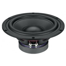 SPH-8M Hi-Fi basszushangszórók