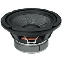 SPH-200CTC hi-Fi szubbasszus/basszushangszóró