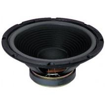 SP-300P basszushangszóró