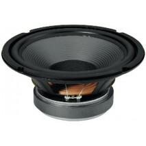 SPH-255 hi-Fi basszushangszóró