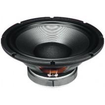 SPH-300TC hi-Fi szubbasszus hangszóró