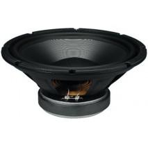 SPH-315 hi-Fi basszushangszóró