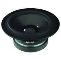 SPH-225C high-end basszushangszóró