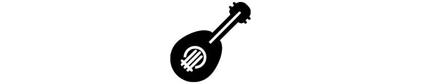 Egyéb húros hangszerek