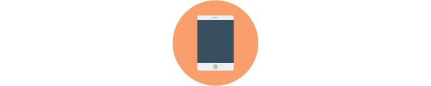 iPad, iPhone kiegészítők zenészeknek