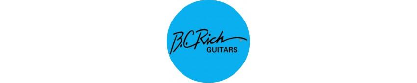 B.C. Rich