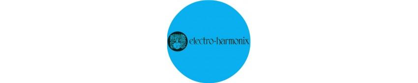 Electro- Harmonix