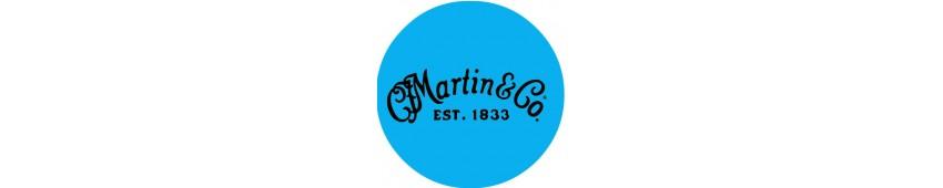Martin, Darco
