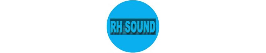 RH Sound