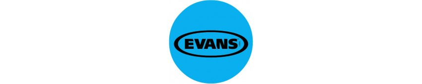 "Evans 16"""