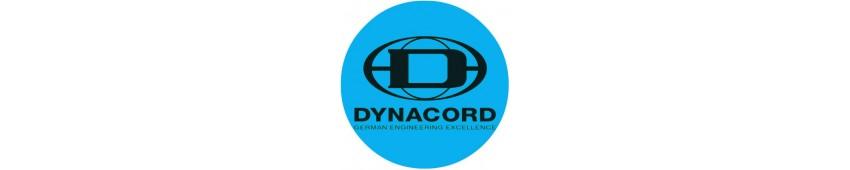 dynacord