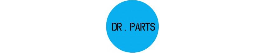 Dr.Parts